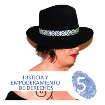 Línea 5 Justicia, Plan de autismo en Castilla y León