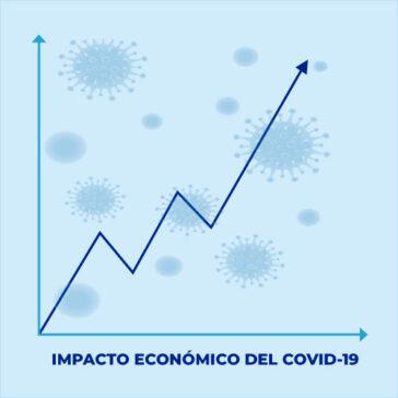 Informe económico Covid-19 Autismo Castilla y León