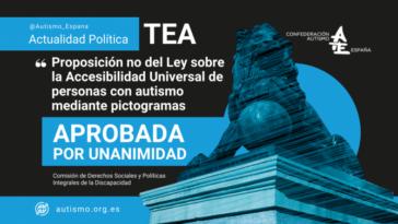 PICTOGRAMAS EN ESPACIOS PUBLICOS