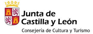 Consejería de Cultura de la Junta de Castilla y León